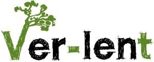 cropped-vert-lent_image.jpg
