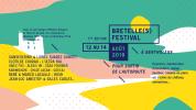 FESTIVAL-BRETELLES_FACEBOOK_COUVERTURE-02-1920x1080