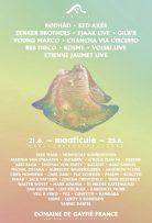 monticule-festival
